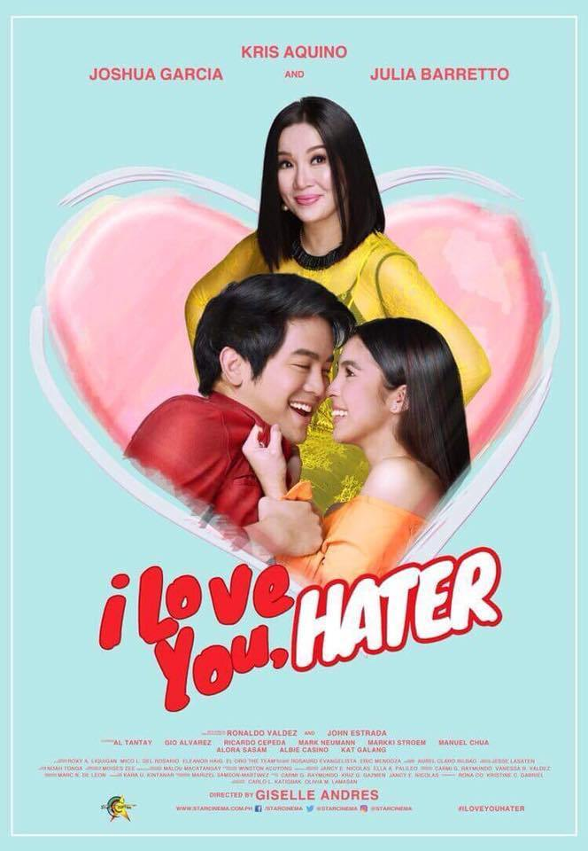 11-i-love-you-hater