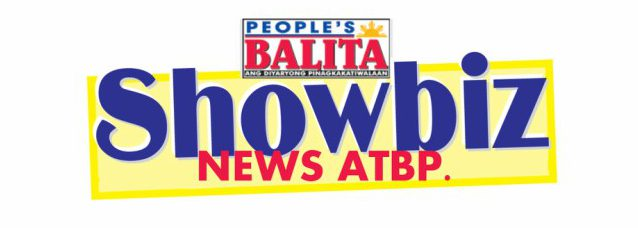 People's Balita Showbiz