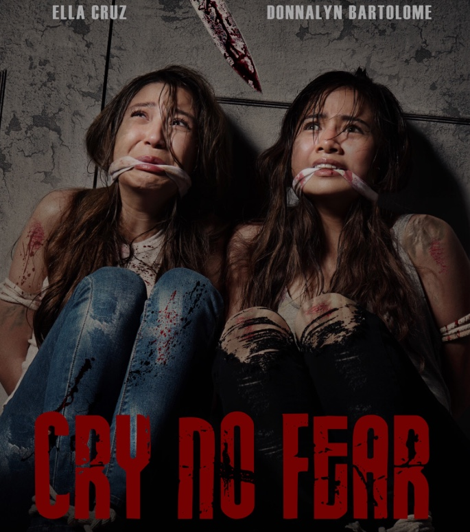 cry no fear1