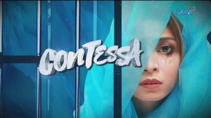glaiza-contessa