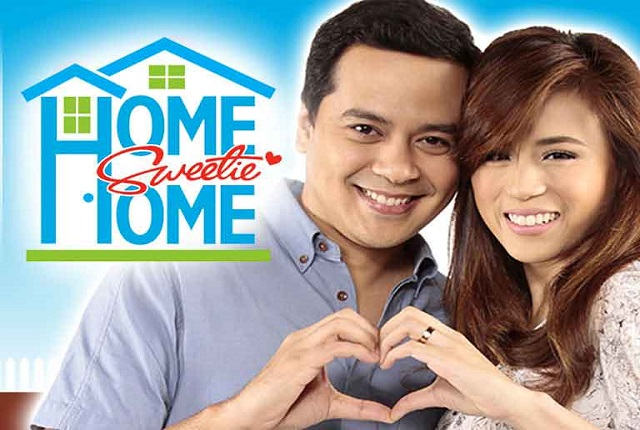 home-sweetie-home-john-lloyd-cruz