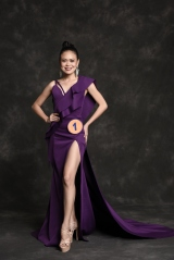 MM2018_GOWN_1