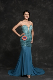 MM2018_GOWN_10