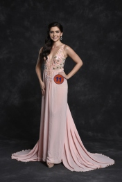 MM2018_GOWN_11