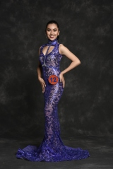MM2018_GOWN_12