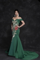 MM2018_GOWN_13