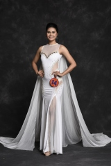 MM2018_GOWN_14