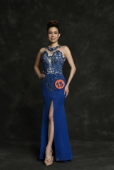 MM2018_GOWN_15