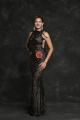 MM2018_GOWN_16