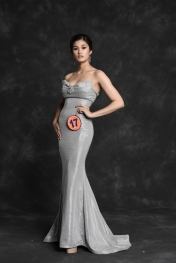 MM2018_GOWN_17