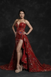MM2018_GOWN_19