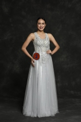 MM2018_GOWN_2