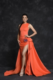 MM2018_GOWN_20