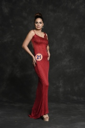 MM2018_GOWN_21