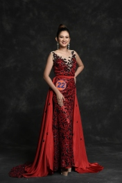 MM2018_GOWN_22