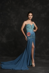 MM2018_GOWN_23