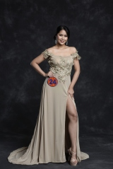 MM2018_GOWN_24
