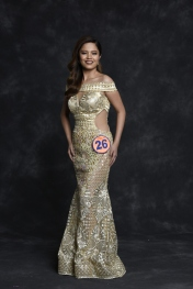 MM2018_GOWN_26