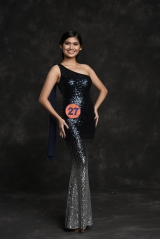 MM2018_GOWN_27