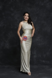 MM2018_GOWN_28