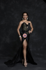 MM2018_GOWN_29