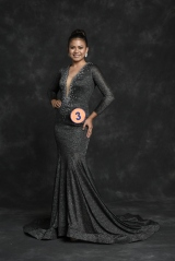 MM2018_GOWN_3