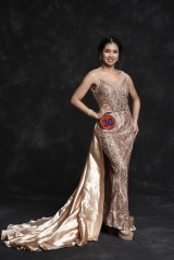 MM2018_GOWN_30