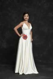 MM2018_GOWN_31