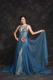 MM2018_GOWN_32
