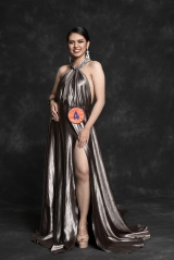 MM2018_GOWN_4