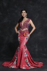 MM2018_GOWN_5