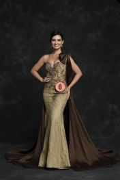 MM2018_GOWN_6