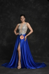MM2018_GOWN_7