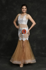 MM2018_GOWN_8