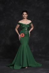 MM2018_GOWN_9
