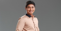 mmff-coco m