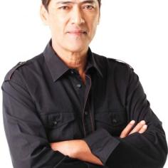 mmff-vic-sotto