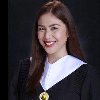 Valerie, natupad na ang pinaka-aasam na pangarap na makakuha ng college degree