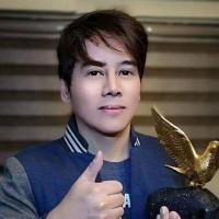 Musical play, Obra ni Juan, wins the Best Cultural Program Show in KBP Golden Dove Awards