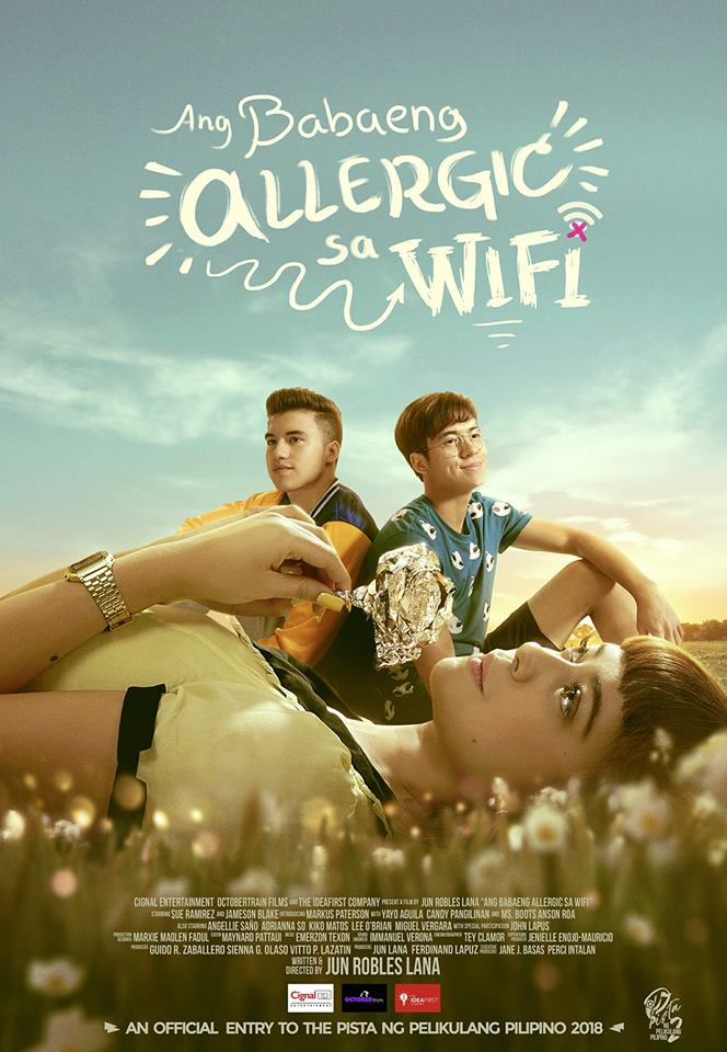 Ang-Babaeng-Allergic-sa-Wifi