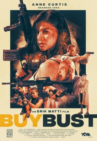 buybust-poster
