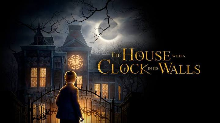 House-with-a-Clock-in-Its-Walls-Movie