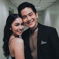 Dream nina Joshua at Julia na magka-teleserye, handa na at mala-'Romeo and Juliet'