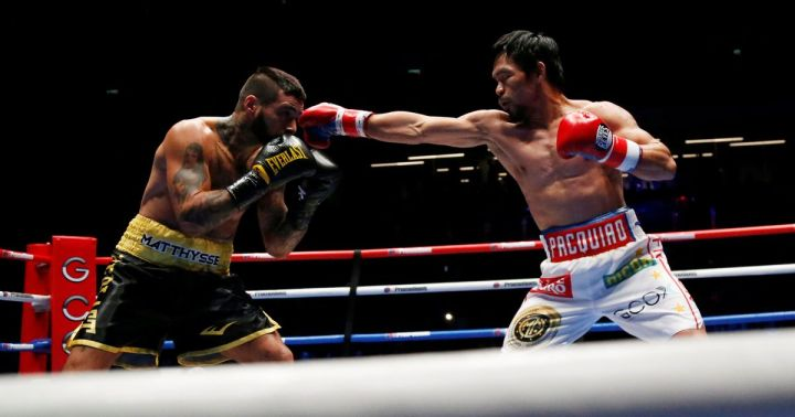 Manny-Pacquiao-v-Lucas-Matthysse