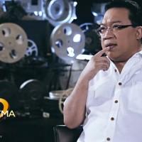 Roderick, hiyang-hiya na 'di nakilala ang unit director ng 'Ang Probinsyano'