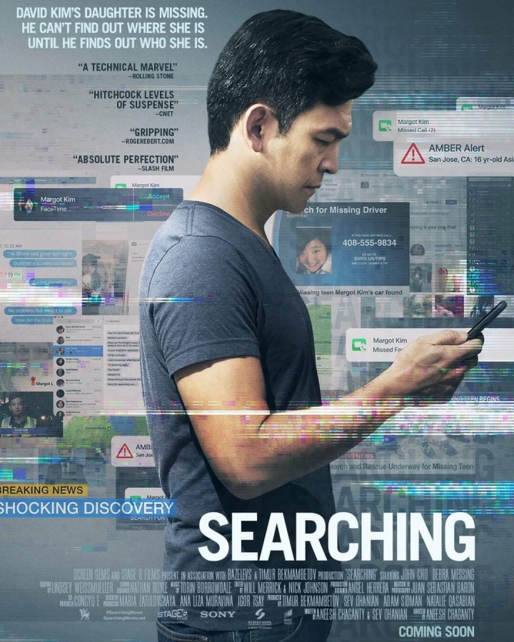 Searching-Poster2