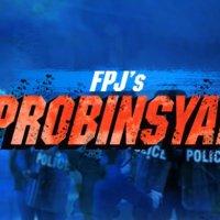 'Ang Probinsyano', nag-apologize na sa maling paggamit ng mga larawan ng pamilya Dantes