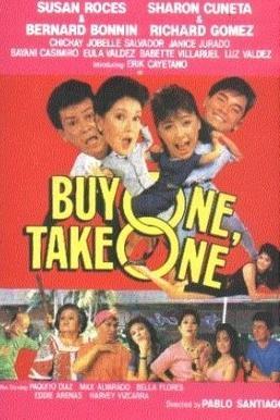 shachard-buy_one_take_one-1988