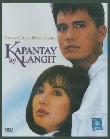 shachard-kapantayaylangit(1994)
