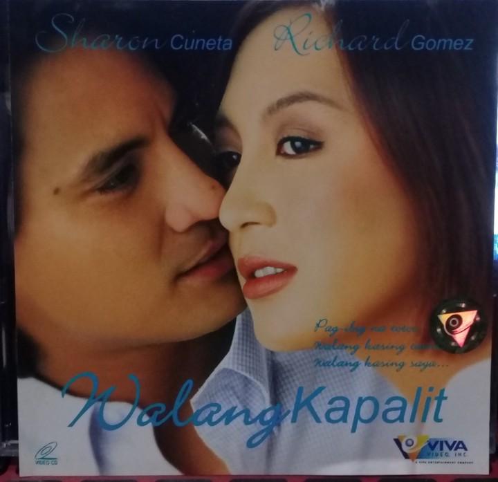 shachard-walangkapalit-2003